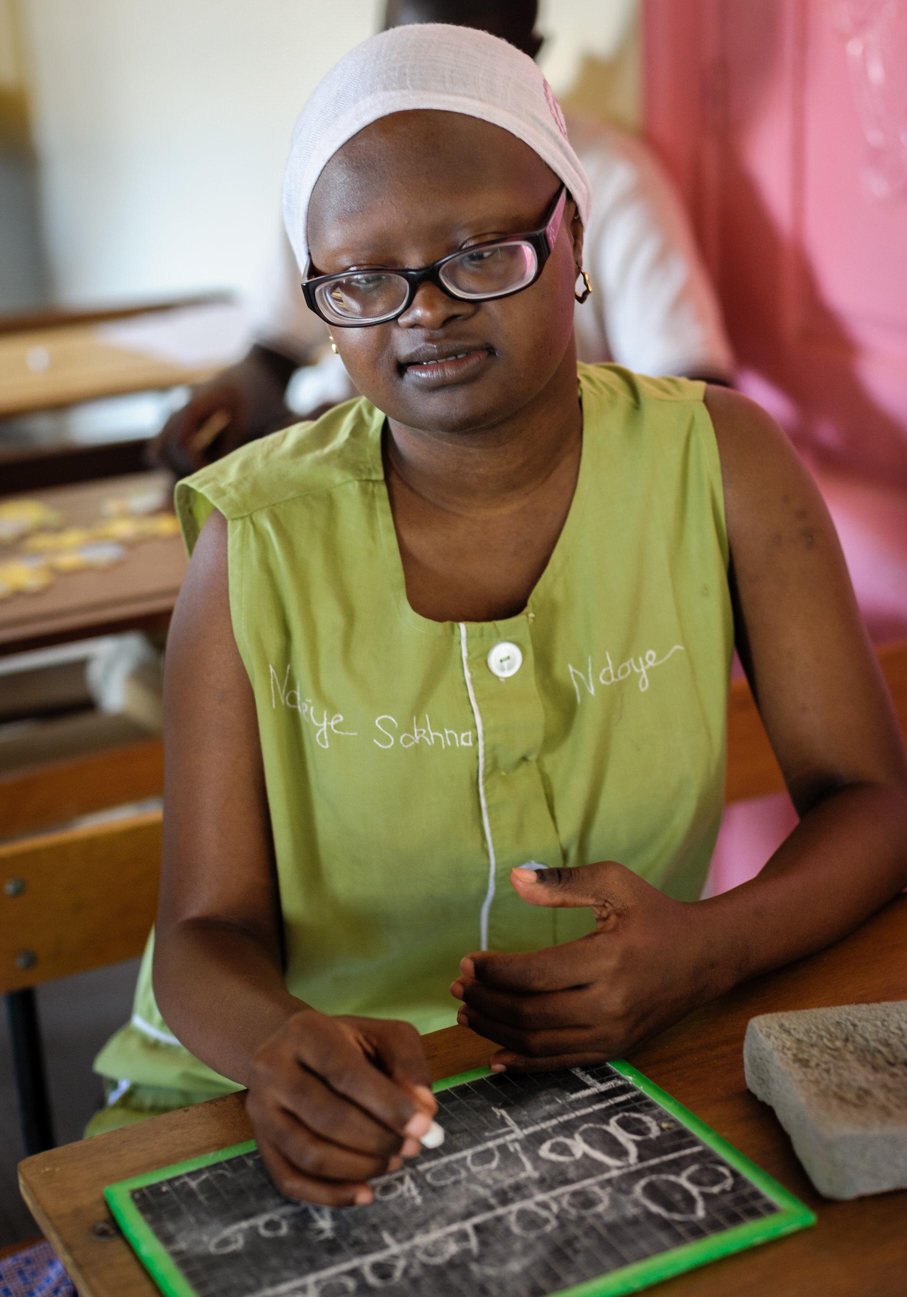 Aminata Mbaye (15 of 19).jpg