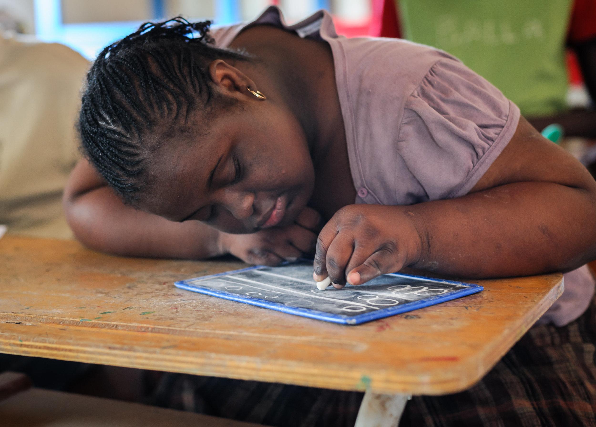 Aminata Mbaye (16 of 19).jpg