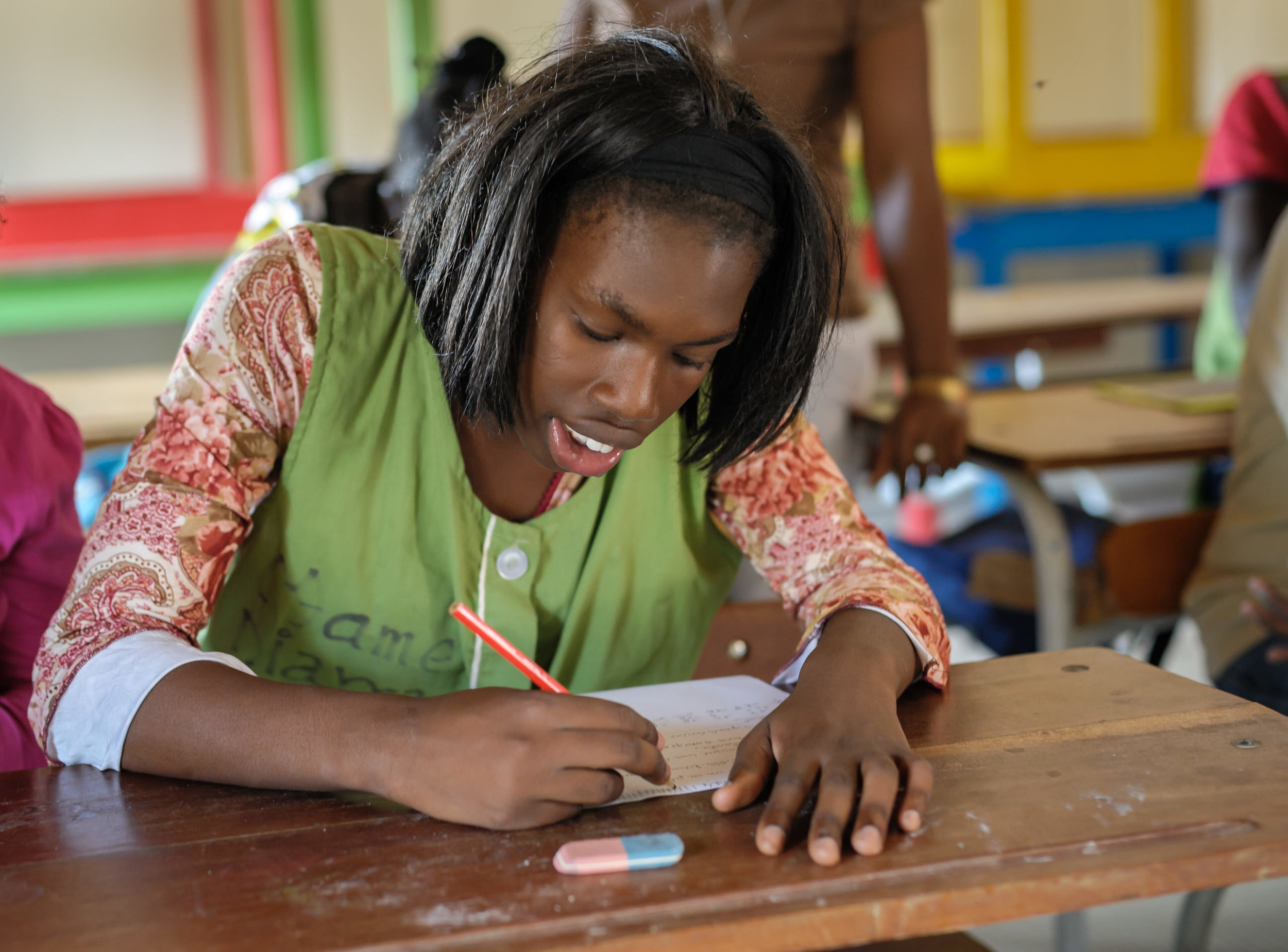 Aminata Mbaye (17 of 19).jpg