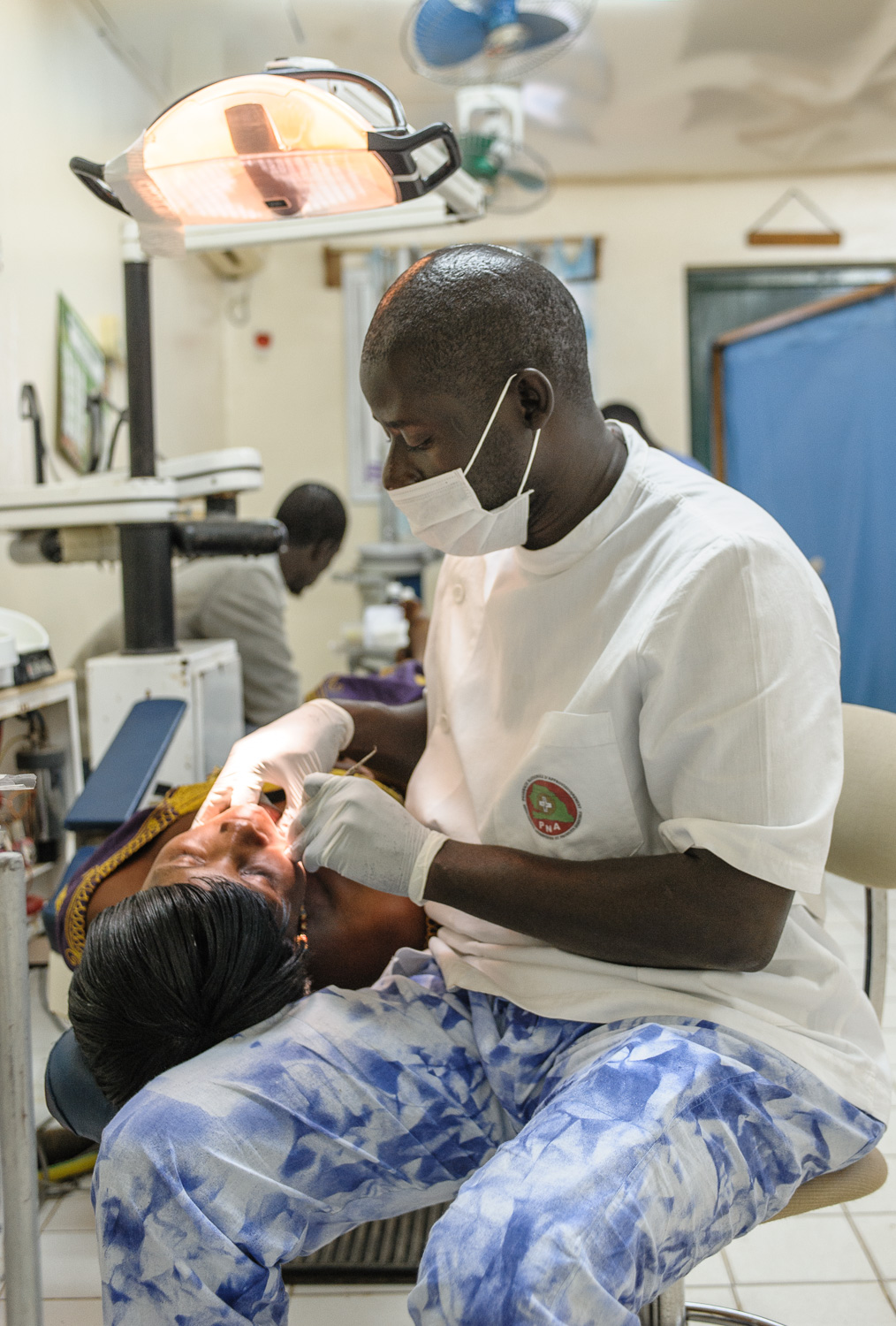 healthcare-senegal (12 of 13).jpg