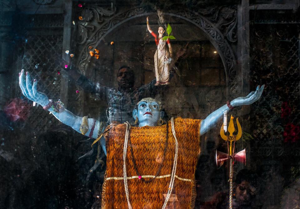 Delhi STreet 8160822-227-Edit.jpg