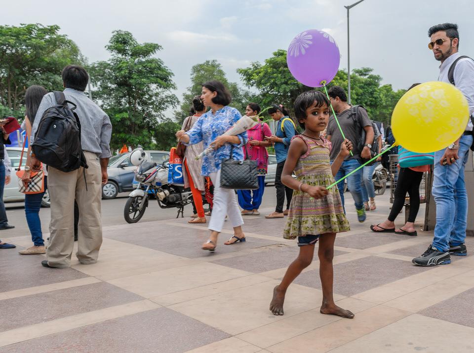 Delhi street160805-13.jpg