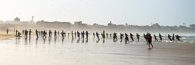 yoff-fishermen (1 of 1).jpg