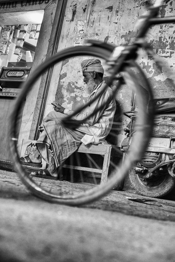 man fietswiel-3.jpg