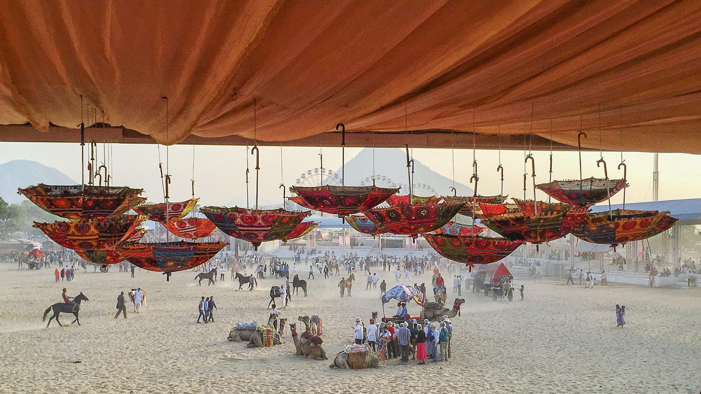 Pushkar.jpg