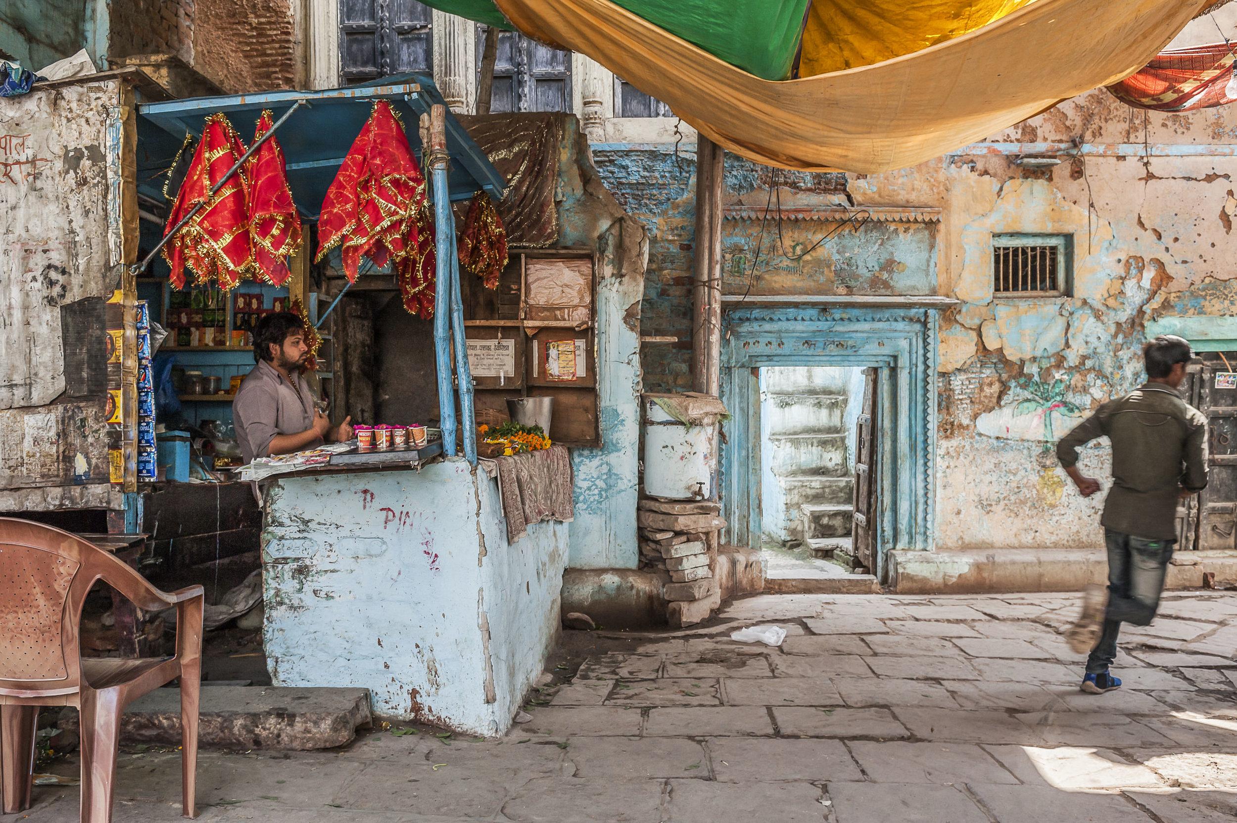 Varanasi running man.jpg