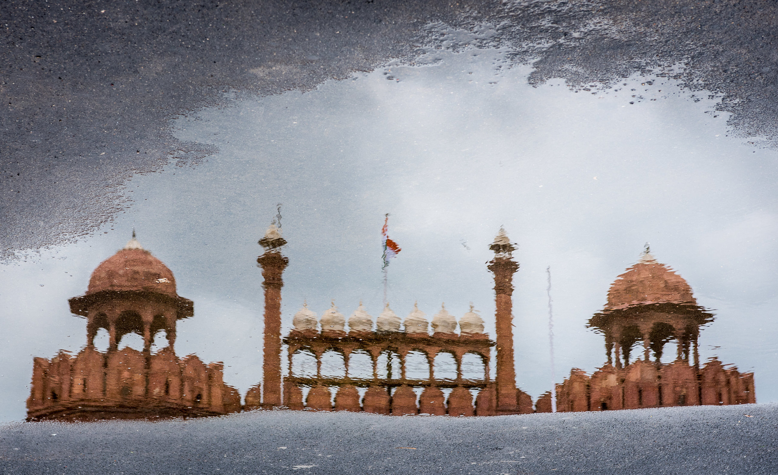 Eid Old Delhi-4860.jpg