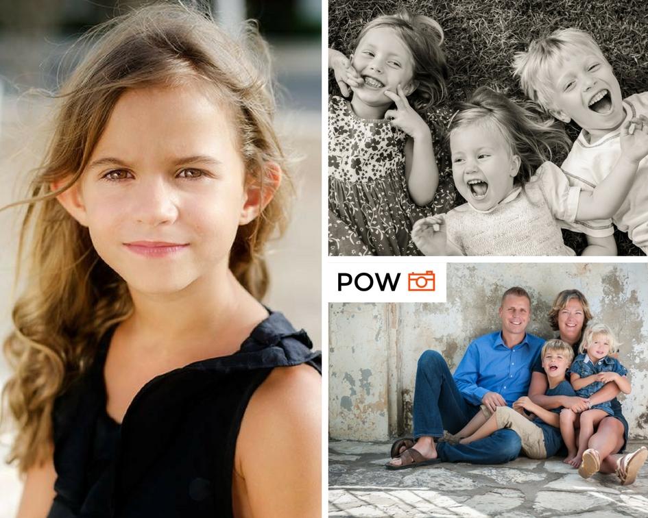 Family Date Night Ideas Collage-2.jpg