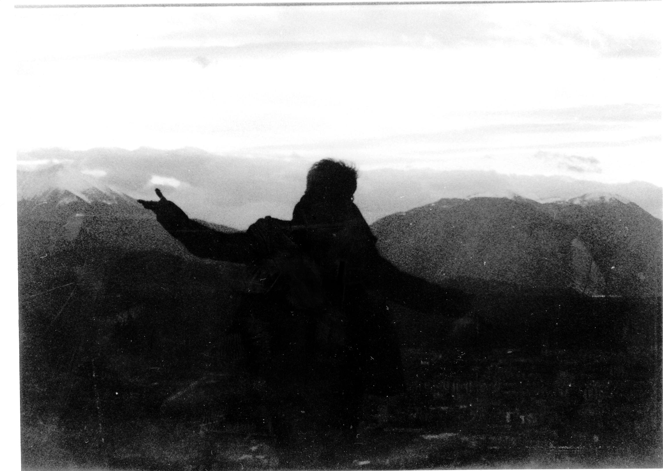 Bastille, Grenoble