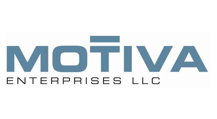 Motiva Logo.jpg