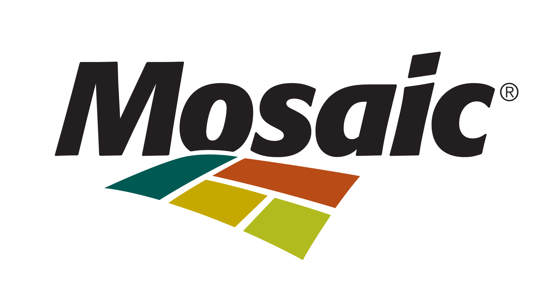 Mosaic Logo.jpg