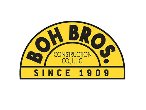 Boh Bros Logo.jpg