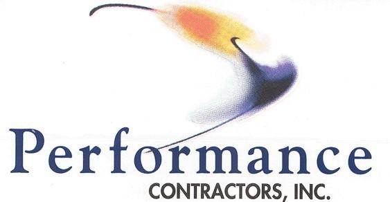 PerformanceContractors_logo.jpg