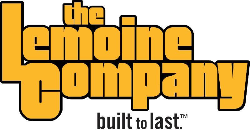 lemoine logo.jpg