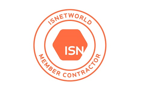 ISNetworld-member-logo.jpg