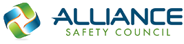 Safety Council Logo.png