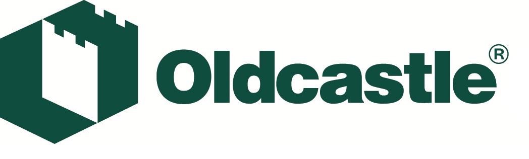 Oldcastle Logo.jpg