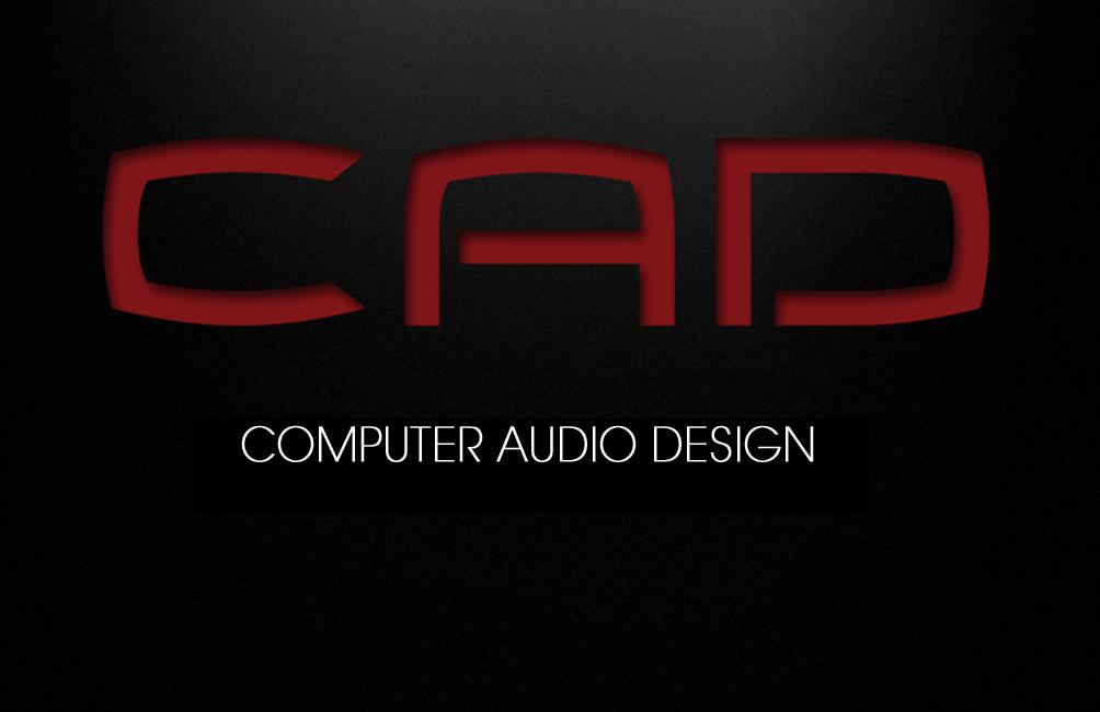 CAD (1).jpg