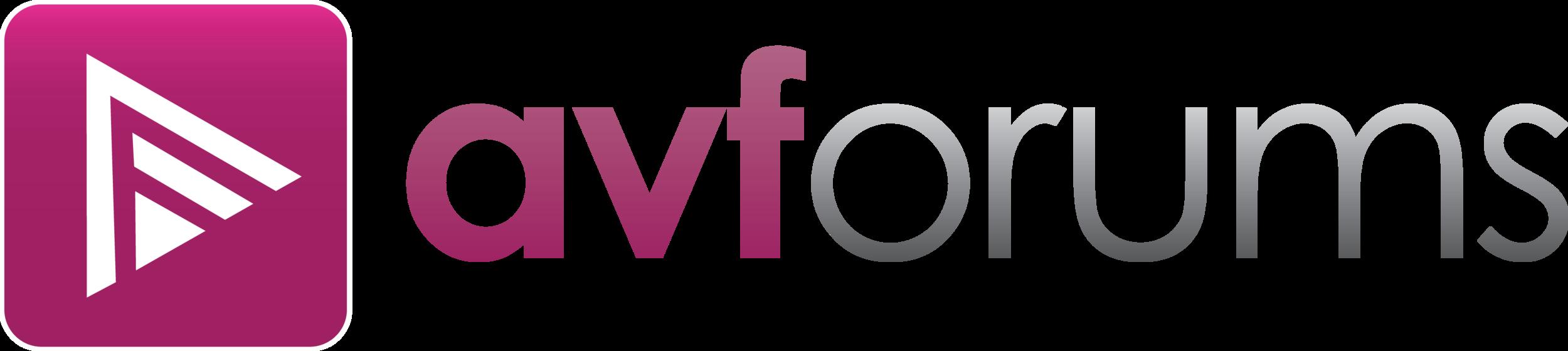 AVForums_logo_large.png
