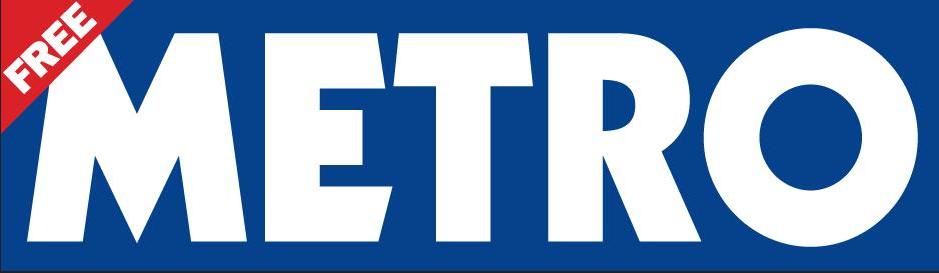 metrro.png