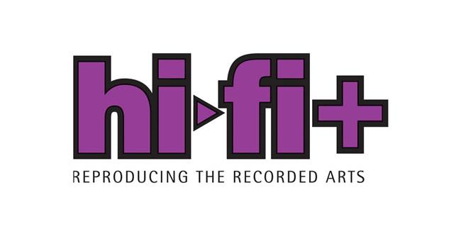 hifi_logo.jpg