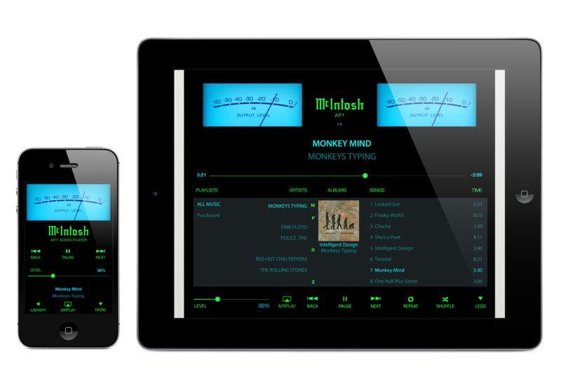AP1 app