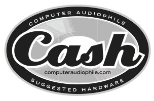 cash-logo-black.png