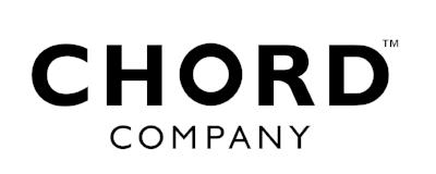 chordco-logo-text-only-apr18.jpg