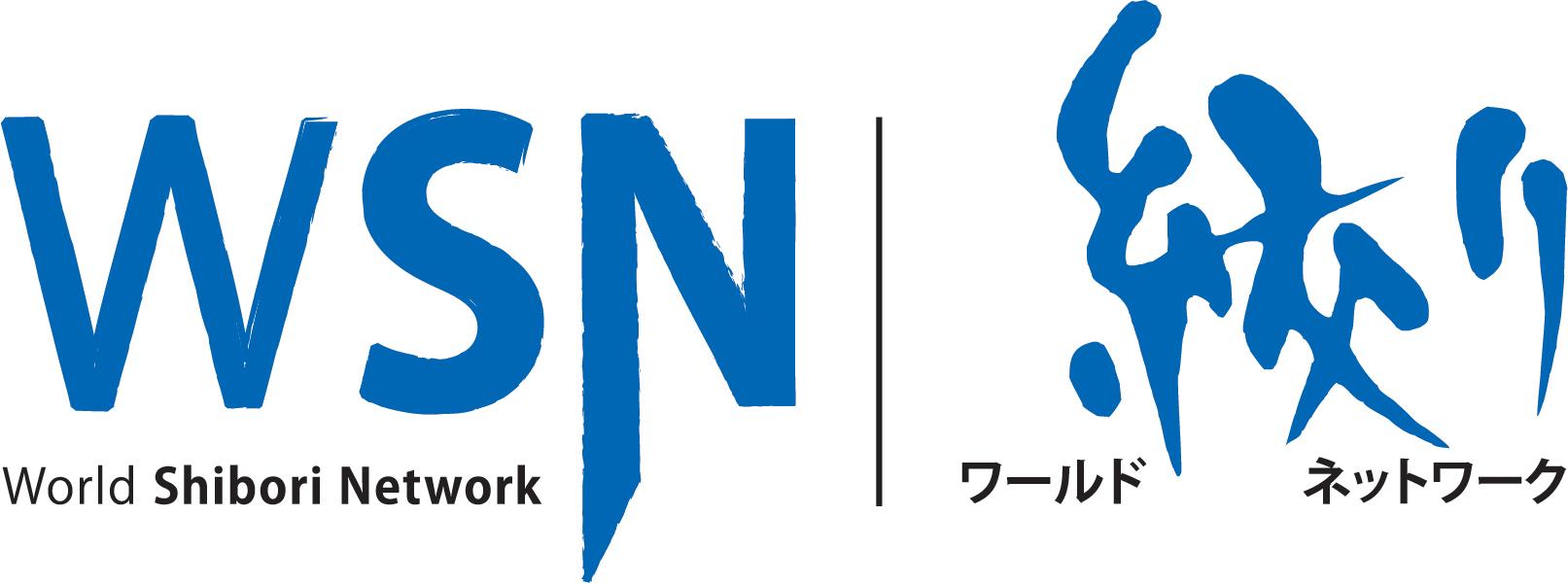 Logo-WSN-Jpn_final_RGB.jpg