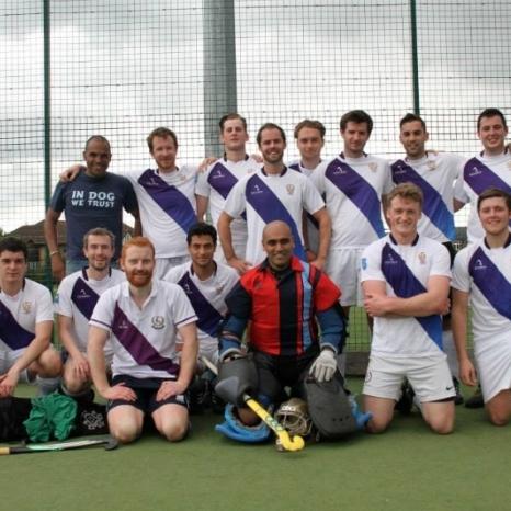 men_winning team photo.jpg