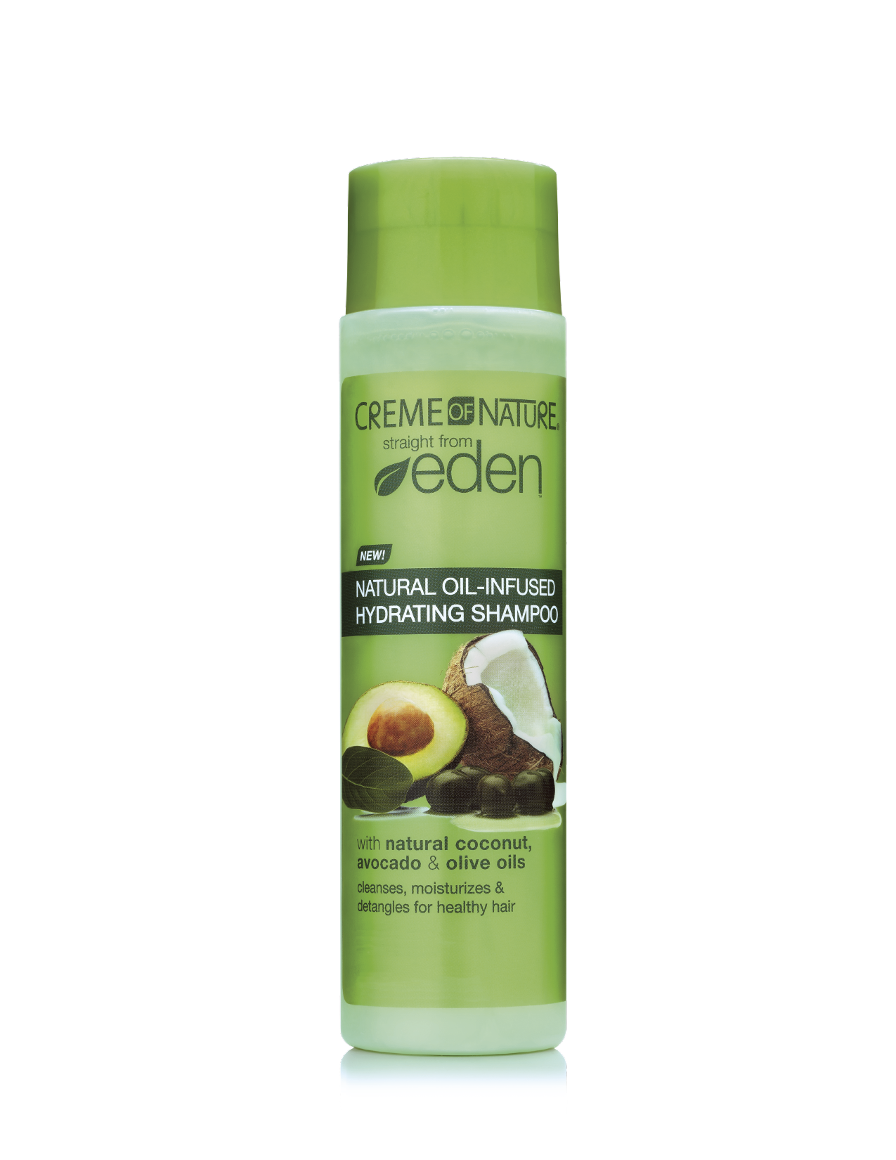 CONeden_HydratingShampoo_F_031615-FLAT.png