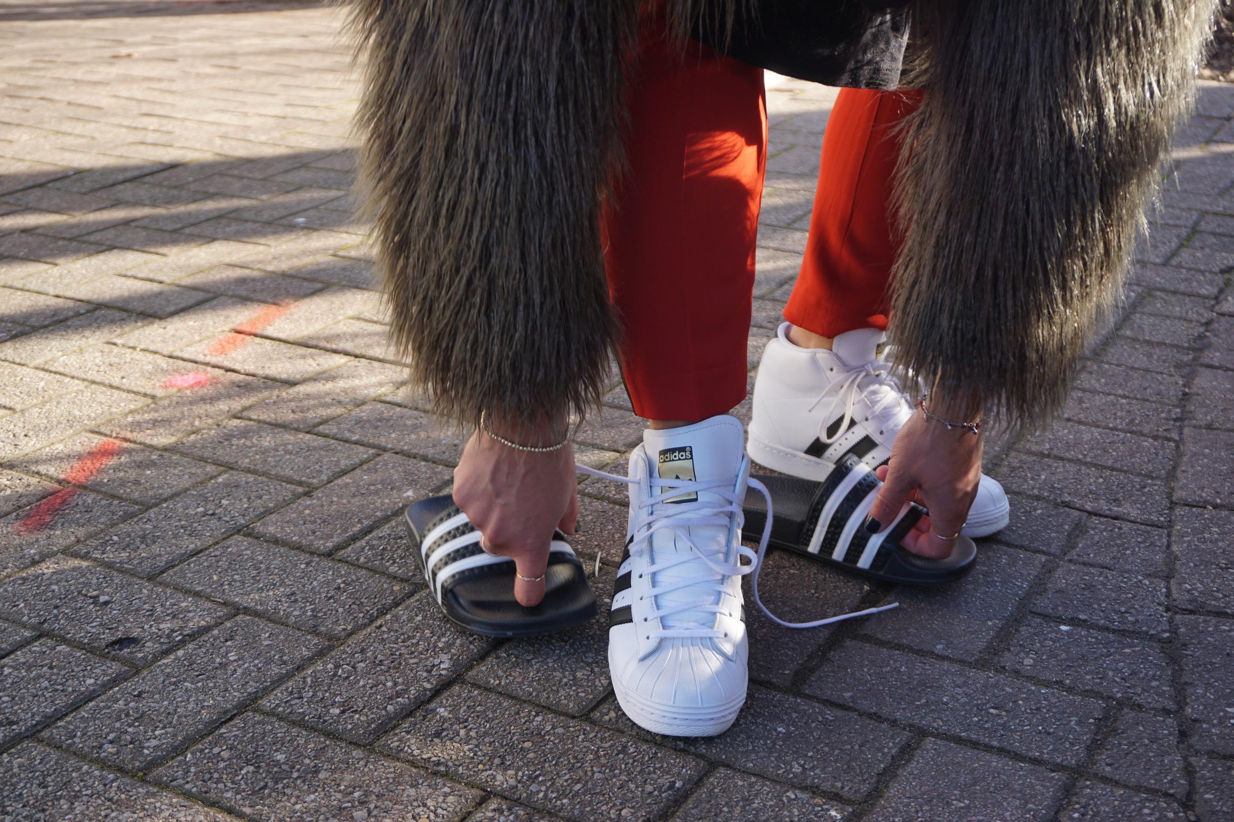 rockyorizos-adidas (6)