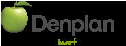 denplan logo.png