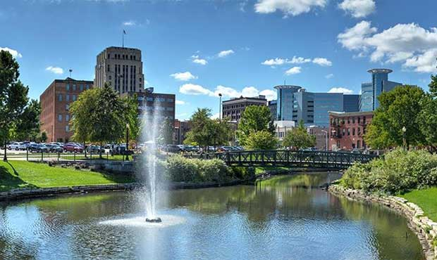 kalamazoo_City-of-Kalamazoo_620.jpg