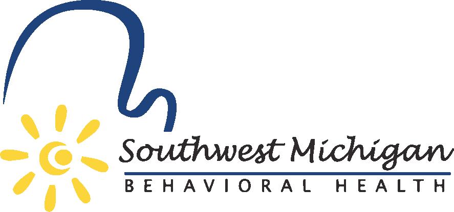 Southwest_Michigan_Behavioral_Health[1].png