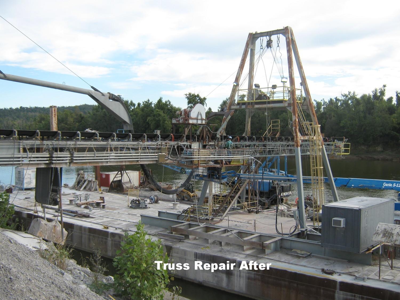 3RR Truss Repair 004.jpg