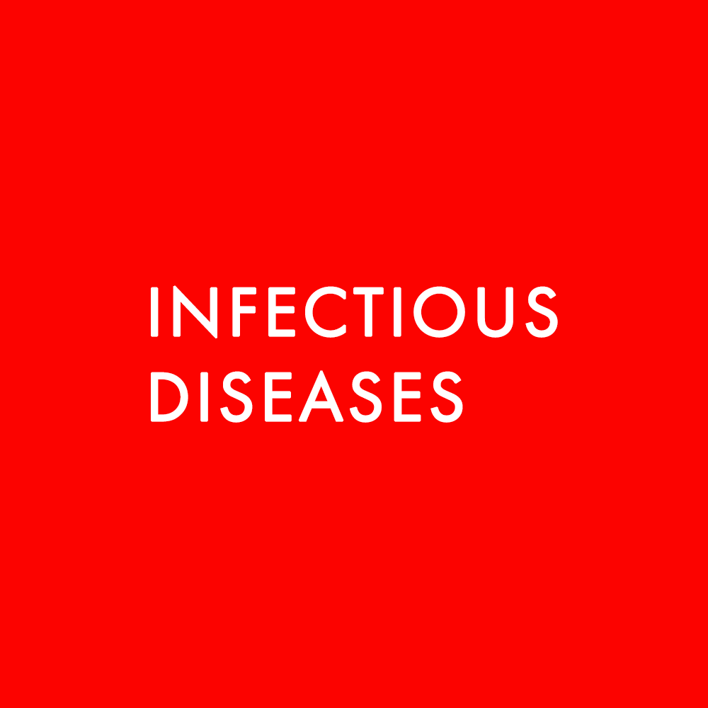 INFECTIOUS DISEASES.png