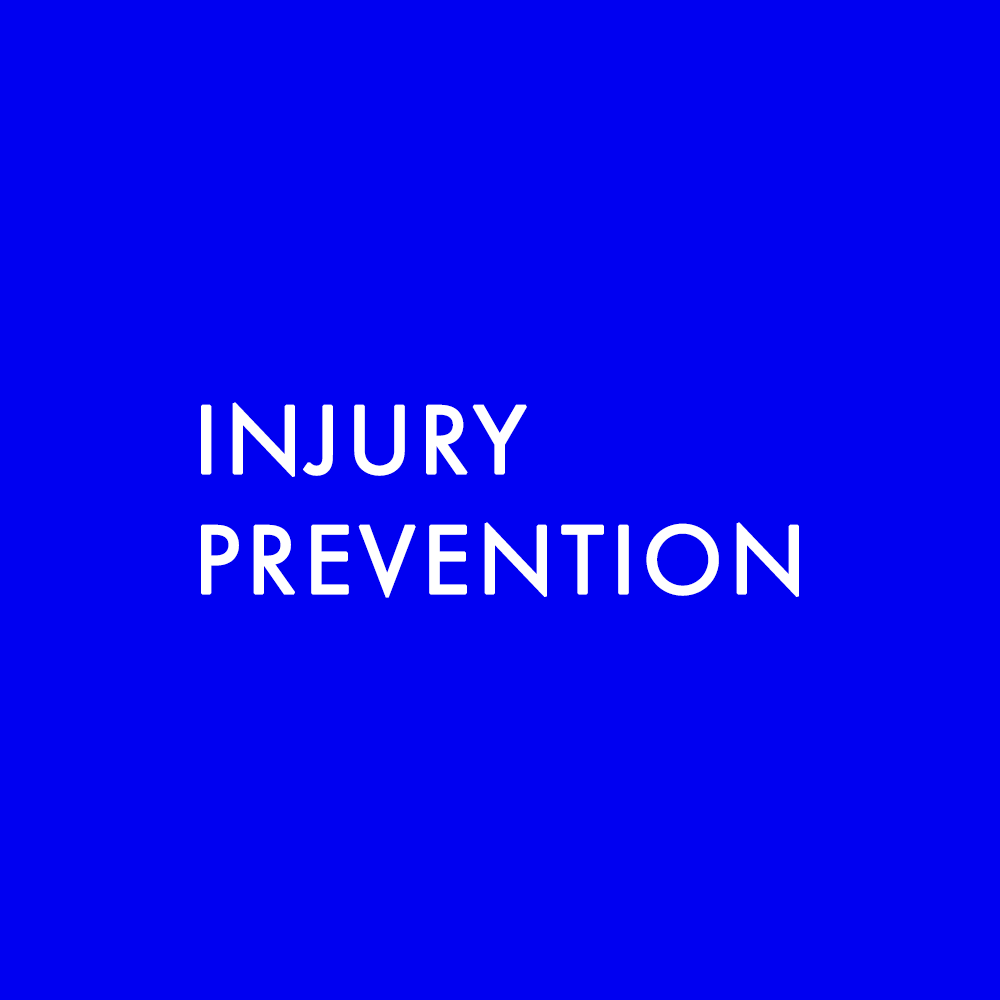 INJURY PREVENTION.png