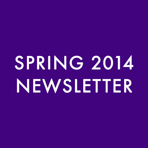 fall 2014 newsletter.png