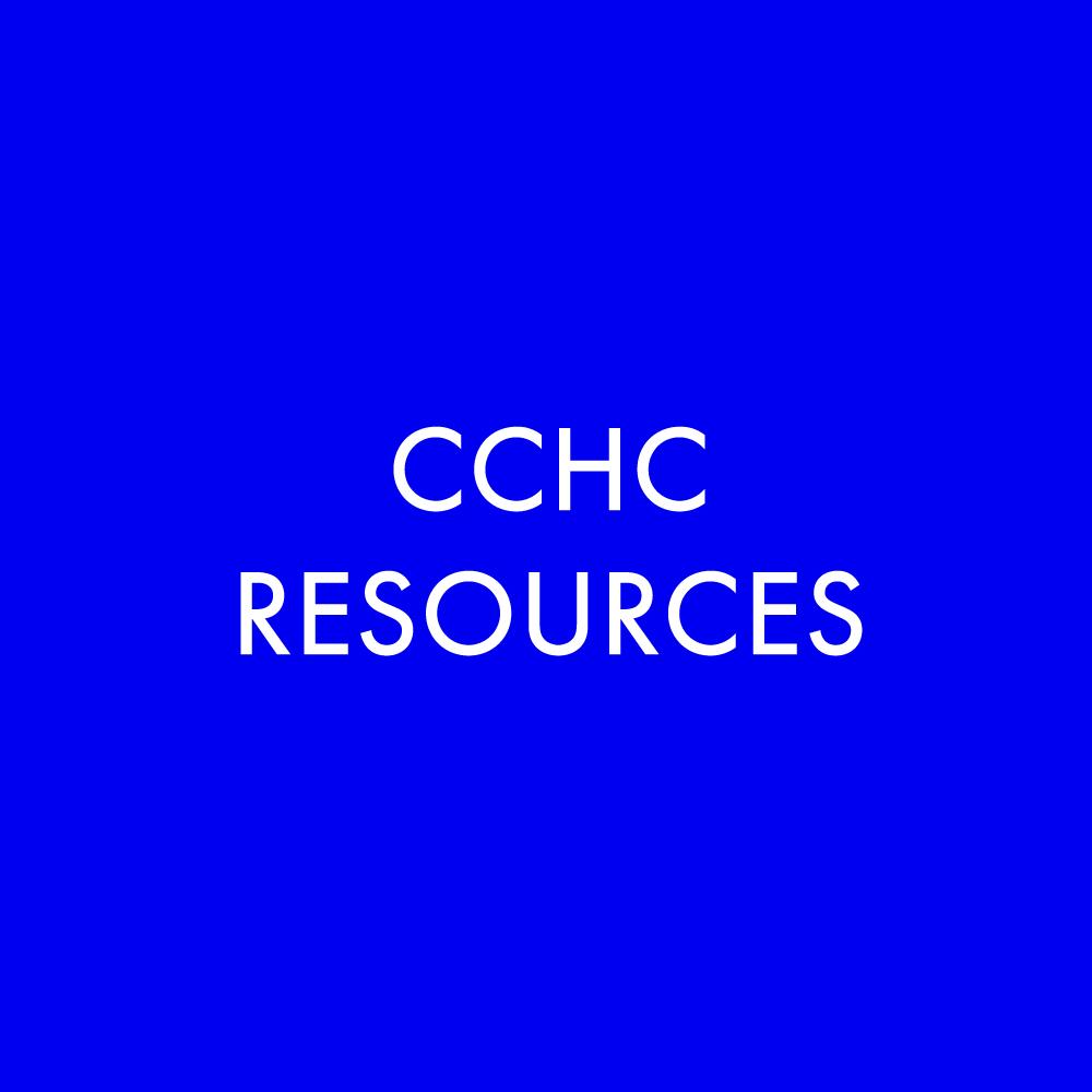 CCHC.jpg