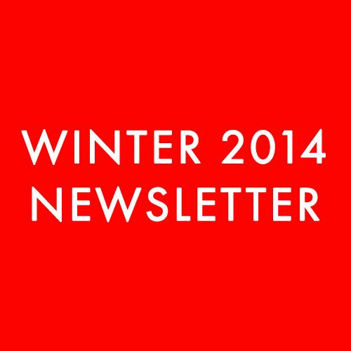 NEWSLETTER-WINTER-2014.png