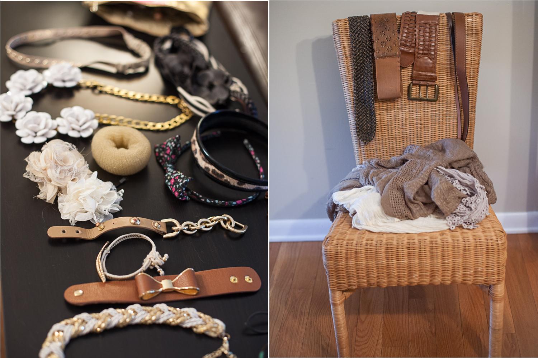 accessories :: KBPSSS.jpg