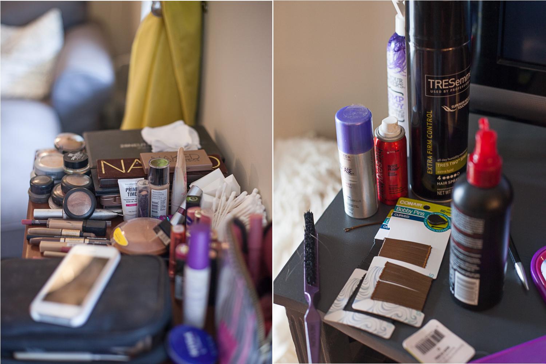 Hair and Makeup :: KBPSSS.jpg