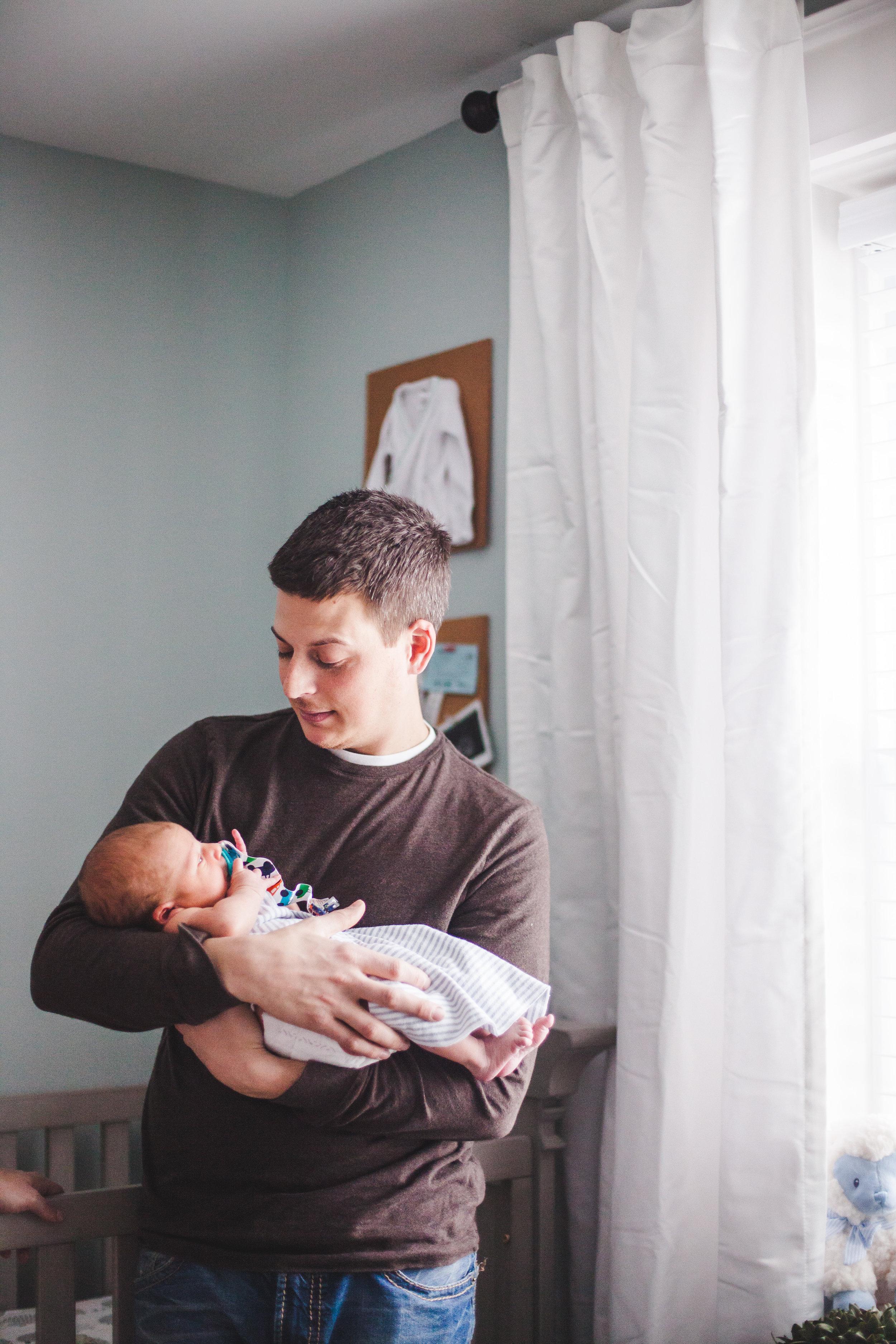 Francesco Newborn-8565.jpg