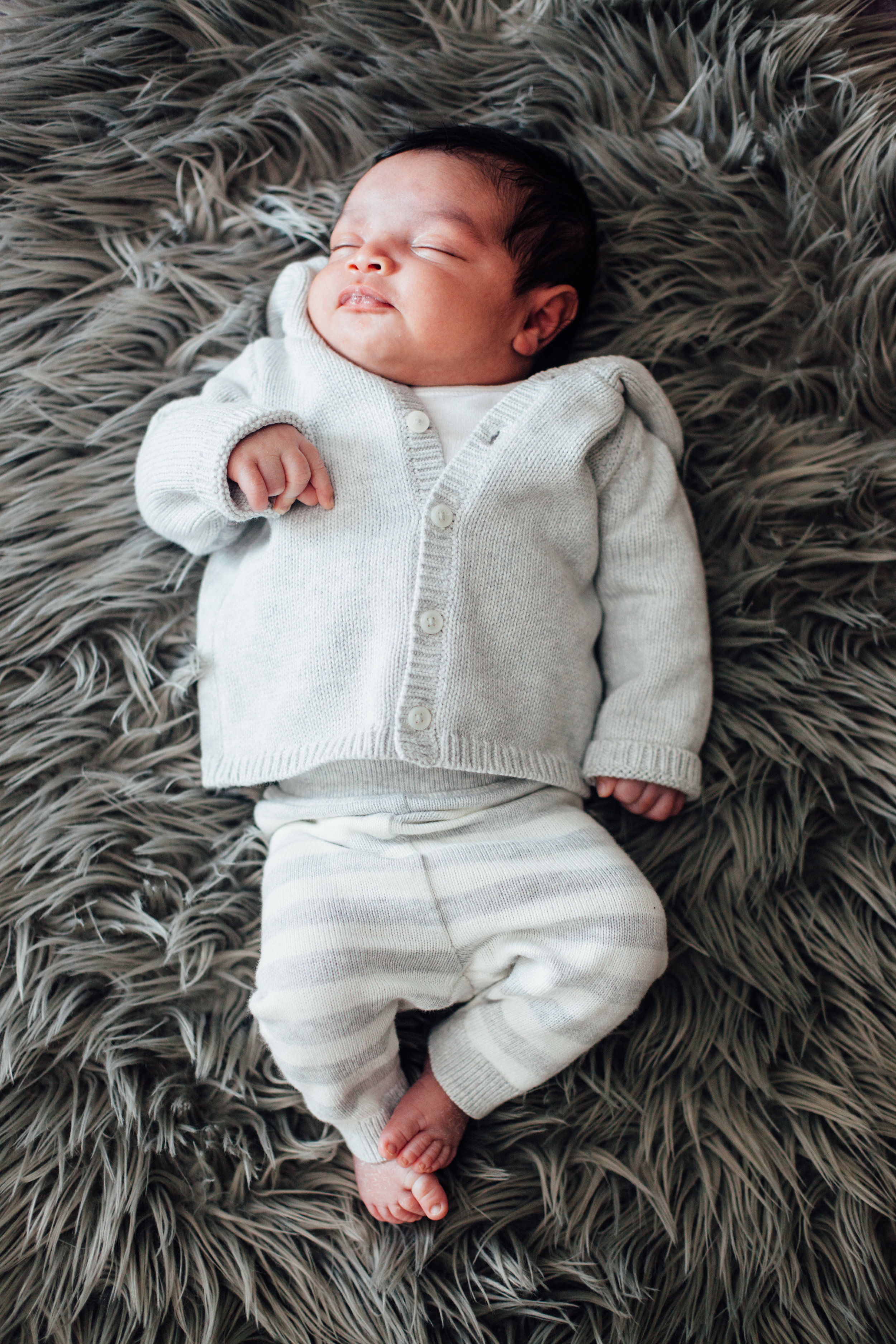 Eli - Newborn-0040.jpg
