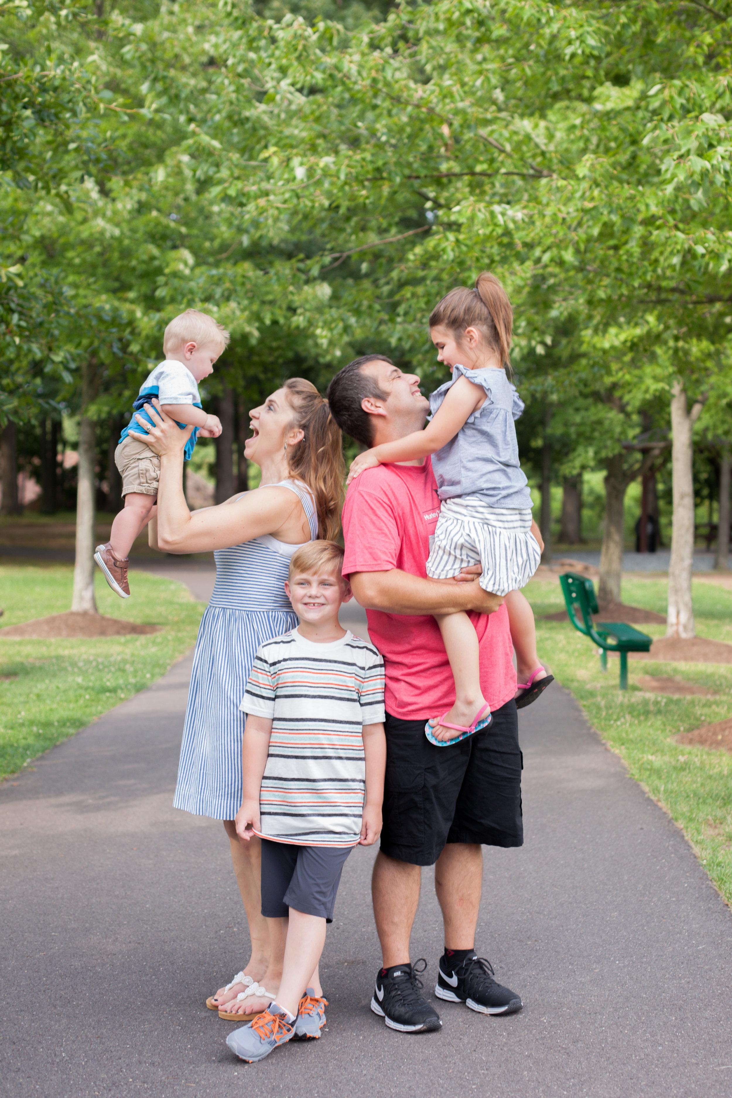 Mace Family 17-3773.jpg