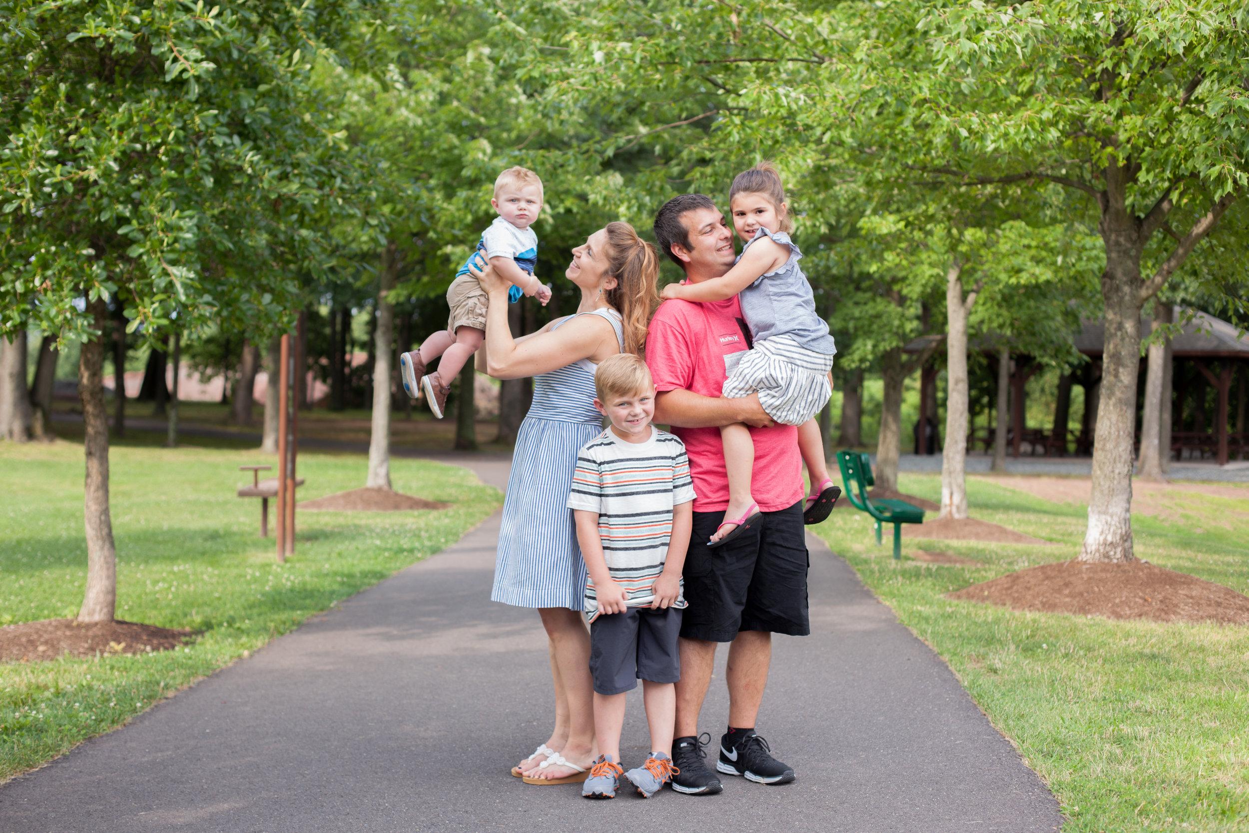 Mace Family 17-3784.jpg