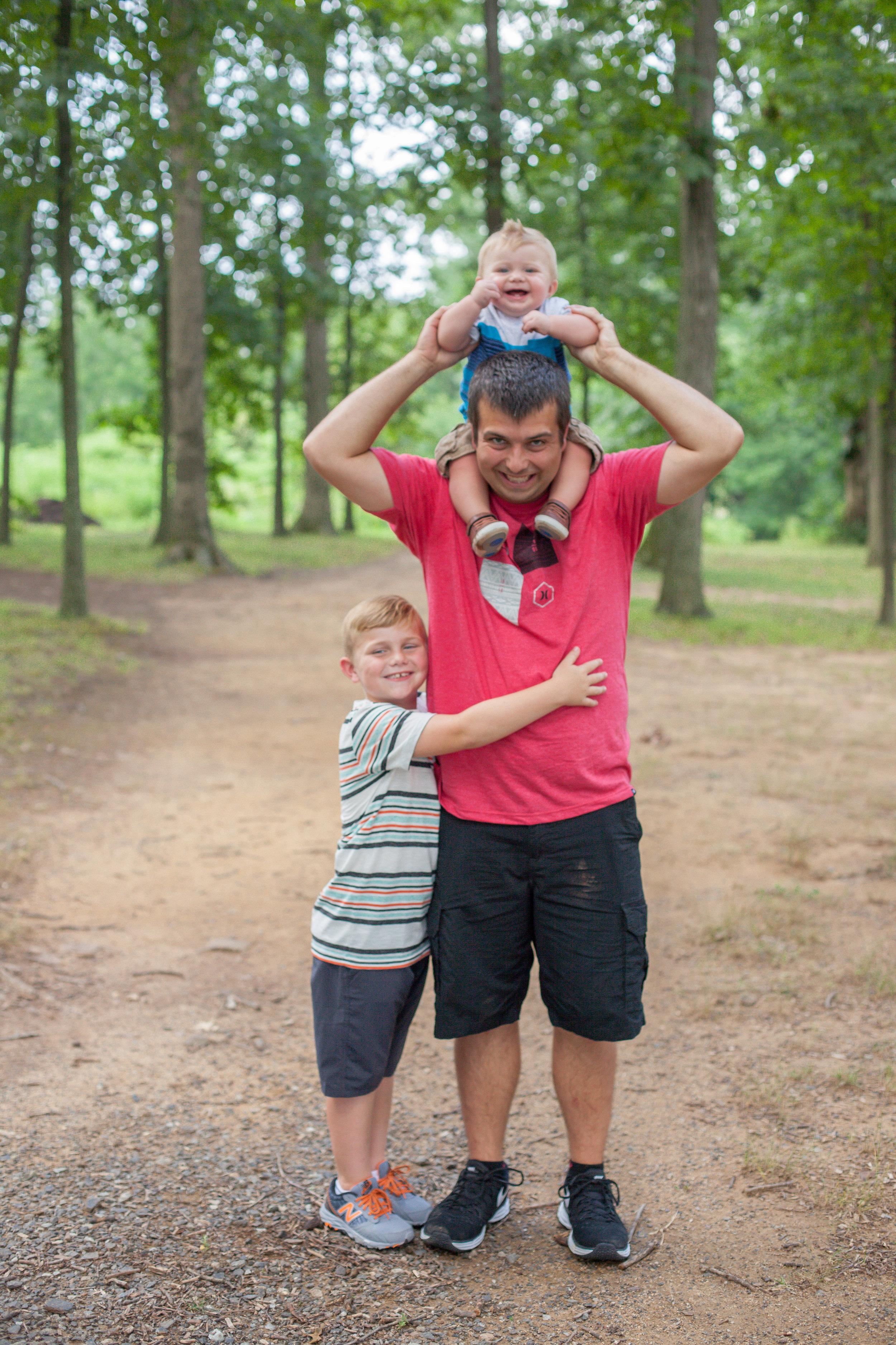 Mace Family 17-3897.jpg