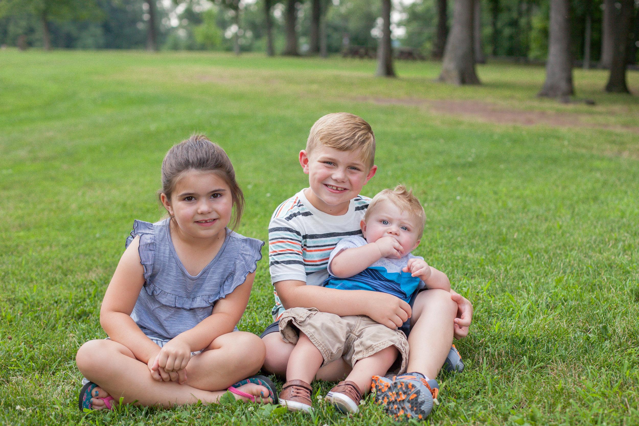 Mace Family 17-3956.jpg