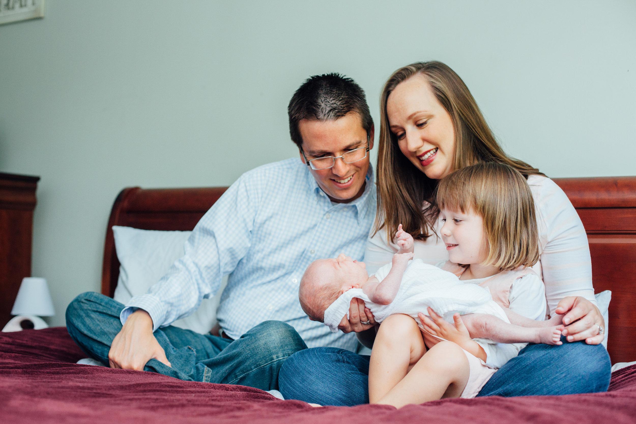 Luke Brinckan newborn-4962.jpg